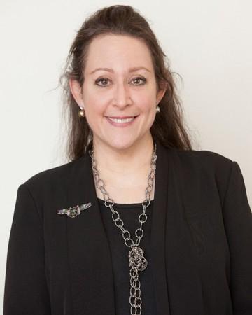 Karen Dowden